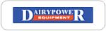 DairyPower